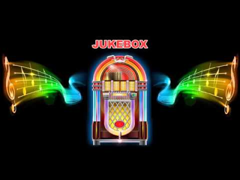 Ronnie Smith- Classic Rock Jukebox