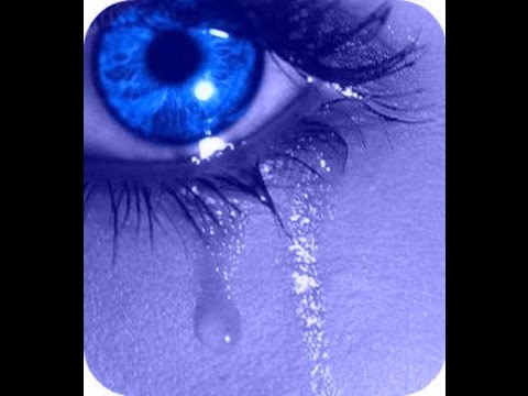 MISTY BLUE - Dorothy Moore LYRICS  Original HQ Audio Stunning Photos New HD Video