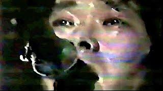 夜の散歩をしないかね RCサクセション LIVE 1976.12.7 京都府立体育館 V...