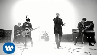 FTISLAND - To The Light