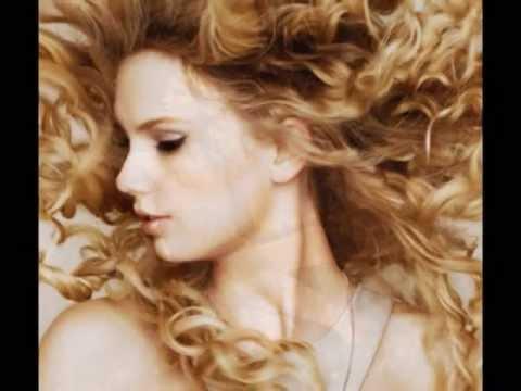 Untouchable lyrics Taylor Swift