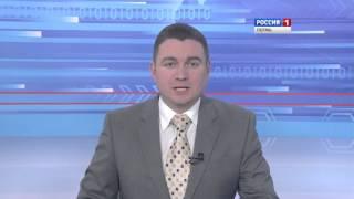 В Москве начался суд над капремонтом