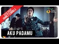 DownloadLagu ST12 Feat Charly S Angels - Aku Padamu