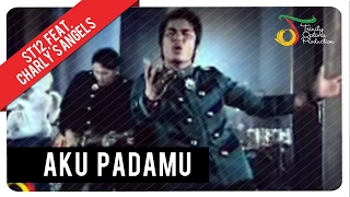 [4.19 MB] ST12 Feat. Charly's Angels - Aku Padamu | VC Trinity