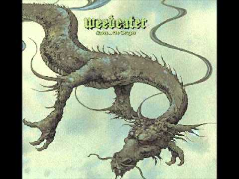 weedeater albums. weedeater - jasonthe dragon albums o