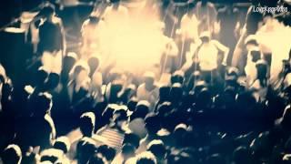 Outsider Ft. G.O. - Bye U MV [English subs + Romanization + Hangul] HD