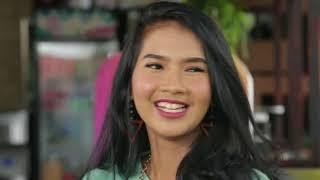 Soraya Rasyid Uang Kaget Kasi Rekomendasi Cafe! | VIRAL JAMAN NOW eps 11