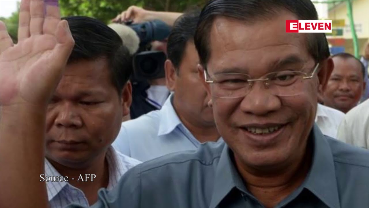 cambodia ruling party claims - 1200×630