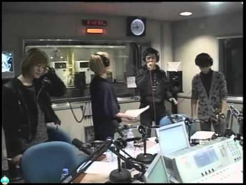 HQ 101029 SHINee Quasimodo Live @ Heenim's Radio