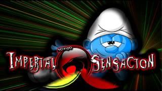 Download Titanes de la Salsa. (Zodiaco) SALSA ROMANTICA MP3 song and Music Video