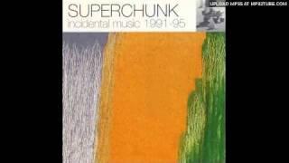 Superchunk - I