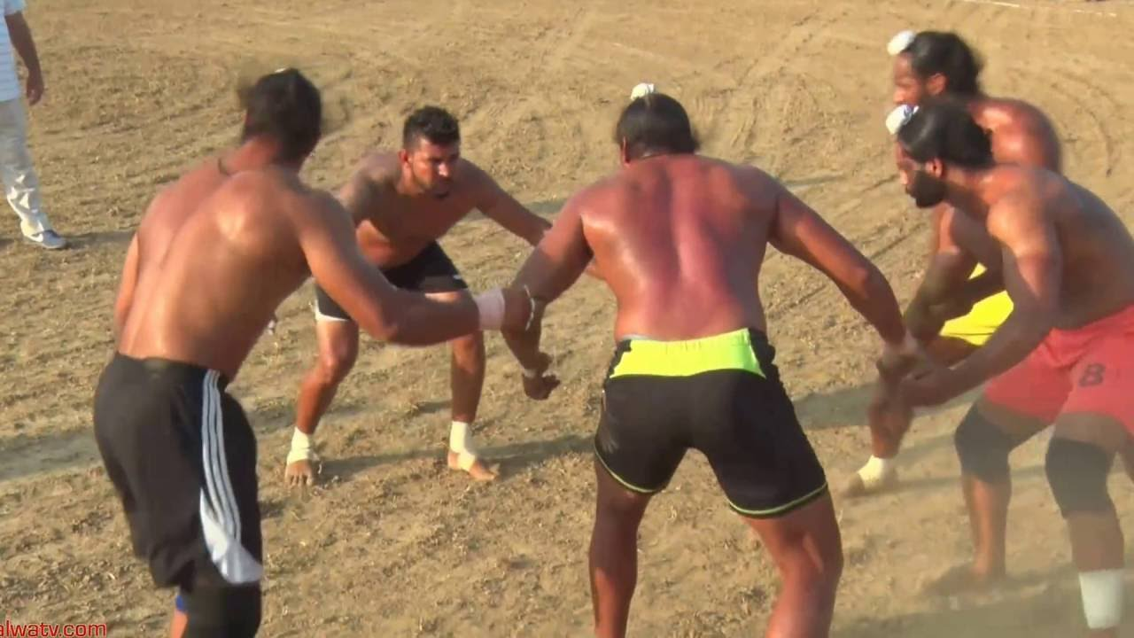 RAMDAS vs JOGEWALA || KABADDI SHOW MATCH || GURU KI WADALI (Amrirtsar) OFFICIAL FULL HD VIDEO