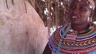 Female Genital Mutilation and the Samburu Tribe