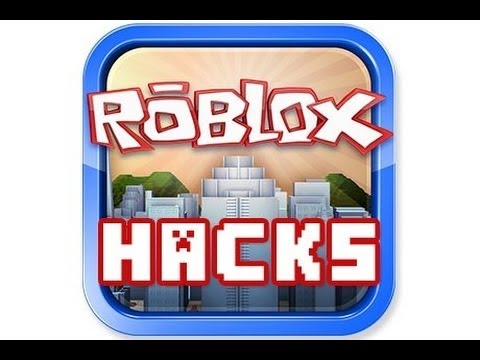 Trolling With Dll Injector Roblox Adopt Me