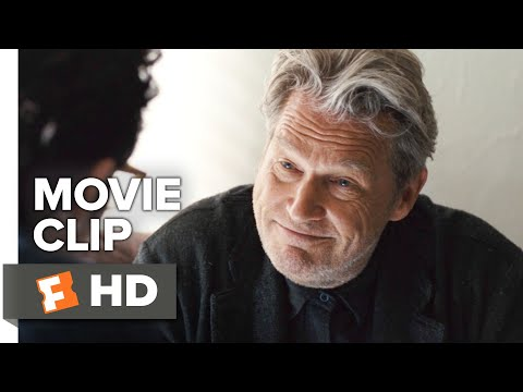 The Only Living Boy in New York Movie Clip - How Old is Mimi? (2017) | Movieclips Coming Soon
