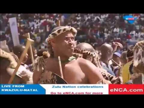 Best Zulu Chanting Chant 3 (stadium)