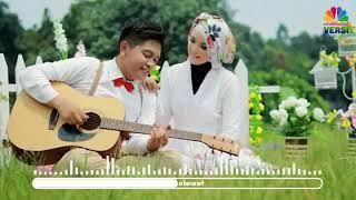 Download Sholawat Bikin Baper YA HABIBALLOH Slow Music Religi Mp3