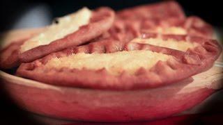 Карельская калитка | Рецепт, Приготовление, Отличия, История