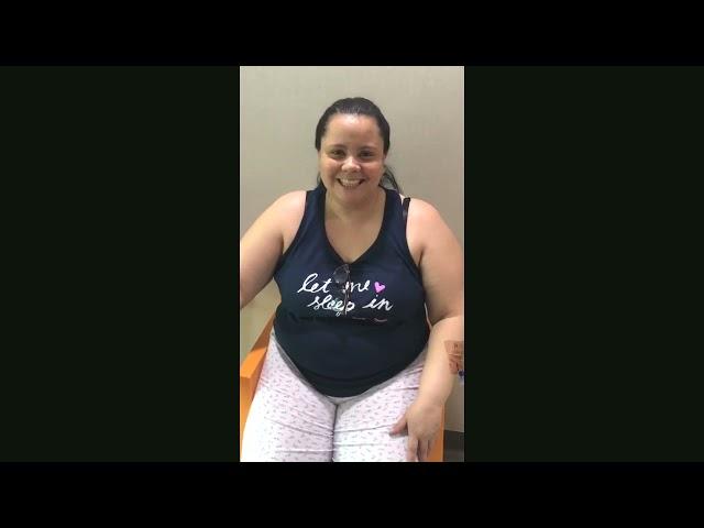 Testimonio Slevee Gástrico |   Adriana Maria Rios