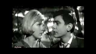 А я иду, шагаю по Москве  Юбилейные фильмы 1963г