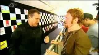 avid merrion meets meatloaf YouTube Videos