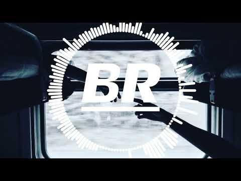 Switch & Andrea Martin - I Still Love You (Bentley Grey Remix)