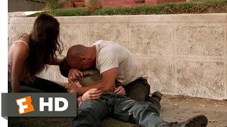 Video The Fast and the Furious (2001) - Drive-by Shooting Scene (8/10) | Movieclips download MP3, 3GP, MP4, WEBM, AVI, FLV Oktober 2019