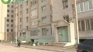 Наружная Реклама.avi(, 2010-04-20T14:19:40.000Z)