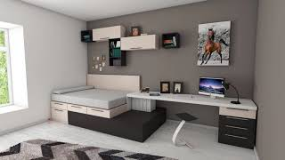 20 Best Home Decorating Ideas | Easy Interior Design and Decor Tips