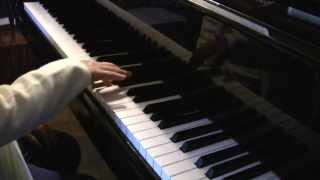 YF196  Guillot prends ton Tambourin  Soprano