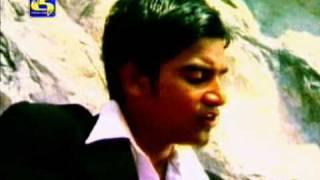 Kasun Kalhara - Ananthayata (High Quality Audio)