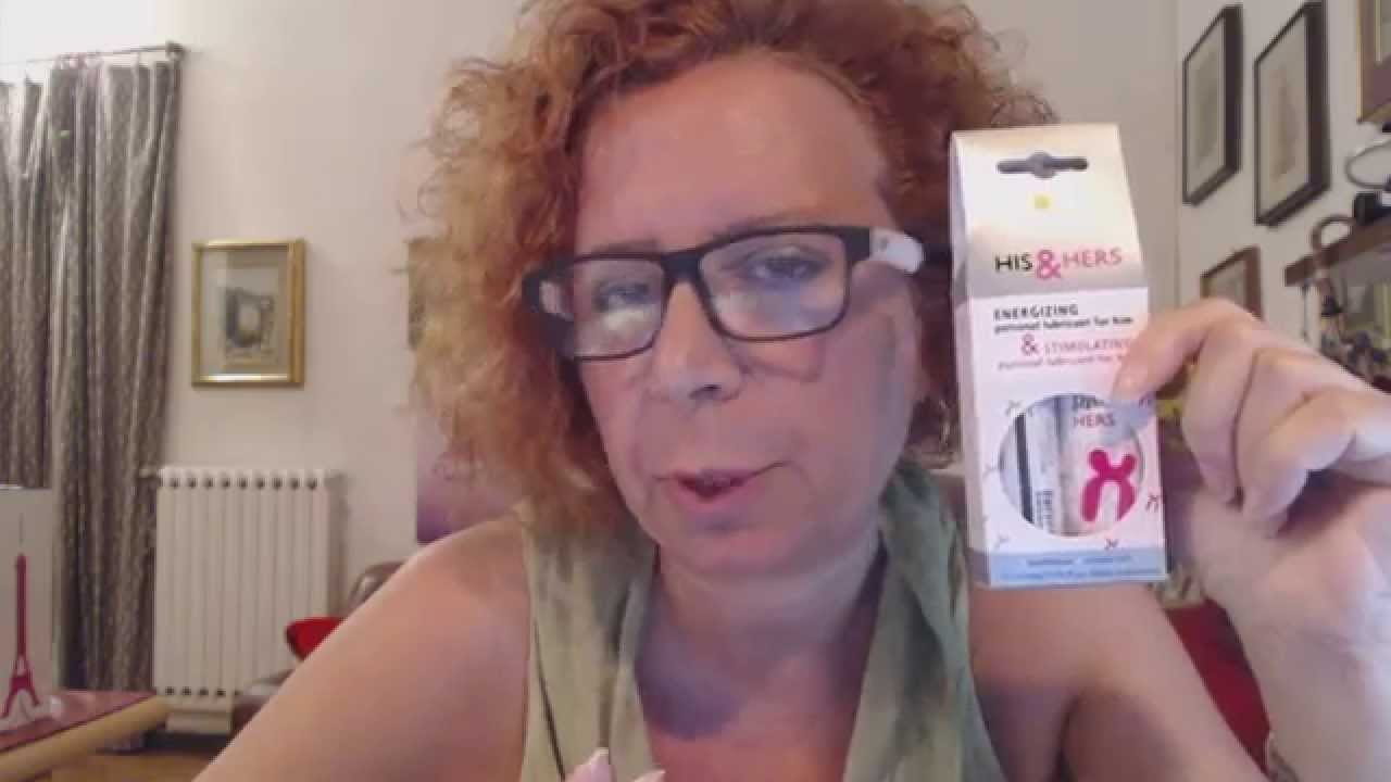 Avatar lultimo Airbender sesso video