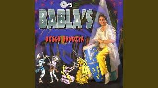 Babla Disco Dandiya