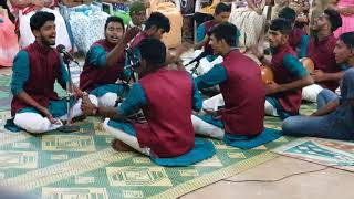 Ghumat Aarti By Aarti Mandal Group Ecoxim(Sukhakarata Dukhaharata)| MusicAudio