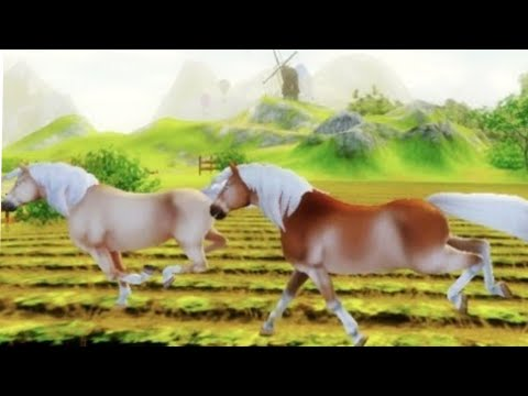 Star Stable Online - Symphony