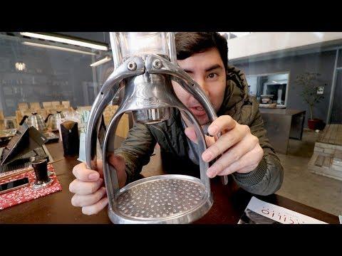 Las MEJORES formas de preparar CAFÉ