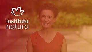 Lectura Dialógica - EAD  Comunidad Aprendizaje (Vídeo em espanhol)
