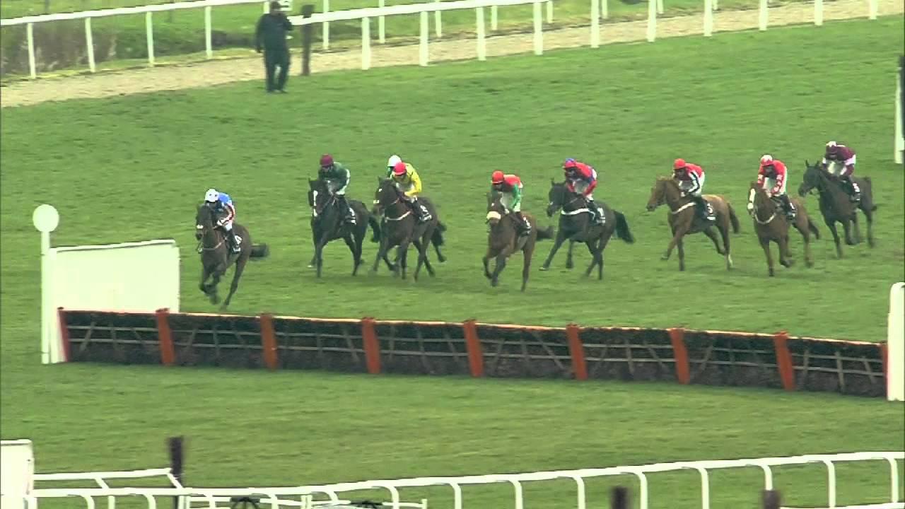 Champion Hurdle | Horseracing – International   COM