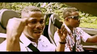 Yinka Ayefele - Transformation 2