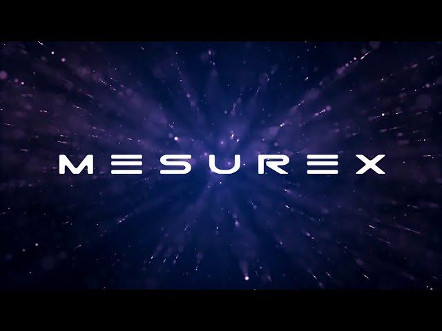 Mesurex   Tecnología para Aplicaciones de Medición y Control