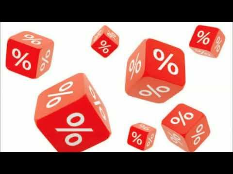 Круглосуточные онлайн займы наличными на карты ВТБ и ВТБ24
