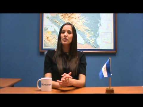 Nicaragua News update-Week 18.wmv