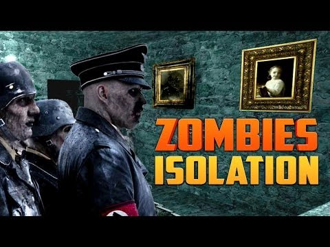ZOMBIE SOCCER HOOLIGANS ★ Left 4 Dead 2 (L4D2 Zombie Games) from YouTube · Duration:  12 minutes 57 seconds