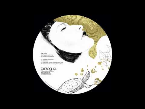 Cio D'Or -  Cotton (La Petite Geisha)