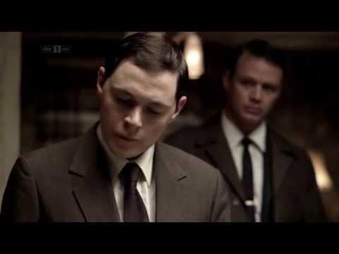 The Runaway (TV series) S01x E01