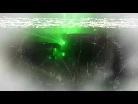 Trust In Me. Essess feat Malika. Dj BlackGhost. Santiago Chi