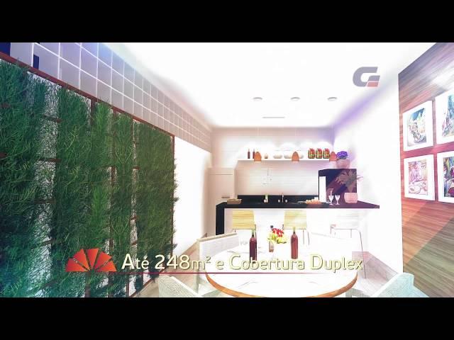 Galwan | Residencial Julita Devens de Oliveira