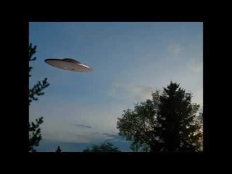 NAUTILUS RADIA ZET - UFO uprowadzenia ludzi