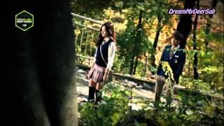 Indo Sub 131114 Melon Music Awards VCR Wolf Growl EXO