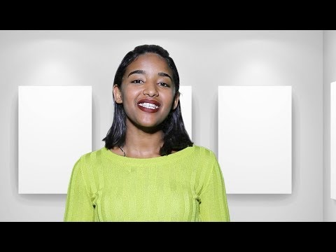 Ethiopia: ስለ ሩዋንዳ  10 እውነታዎች  በኤቲኤን ቲቪ ኢትዮጵያ ATN TV Ethiopia
